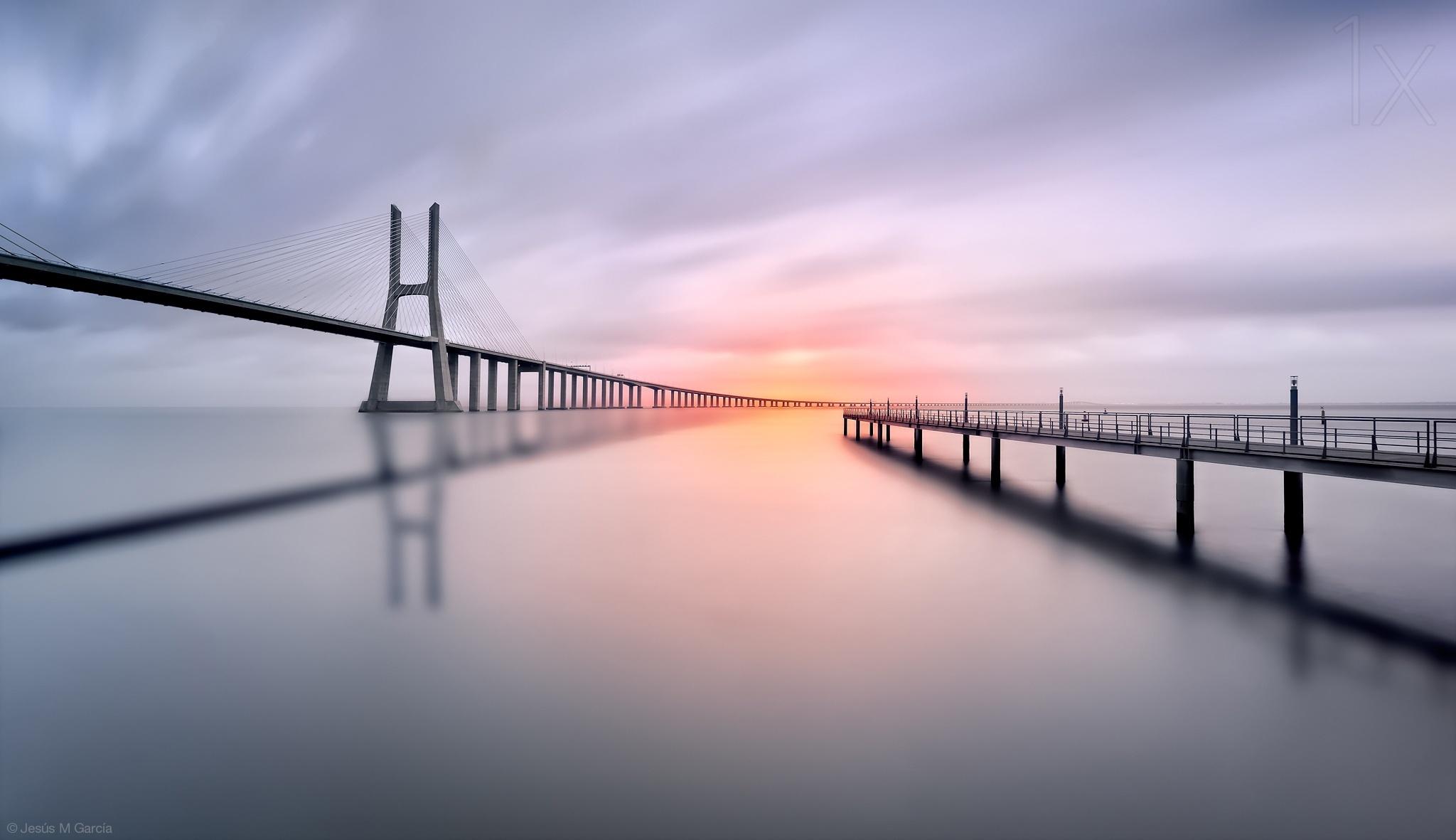дорожки это красивые фото на ватсап мосты хоть чувствует себя
