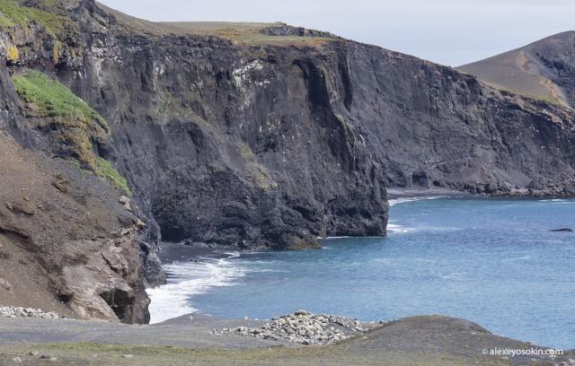 Удивительная Исландия - 2