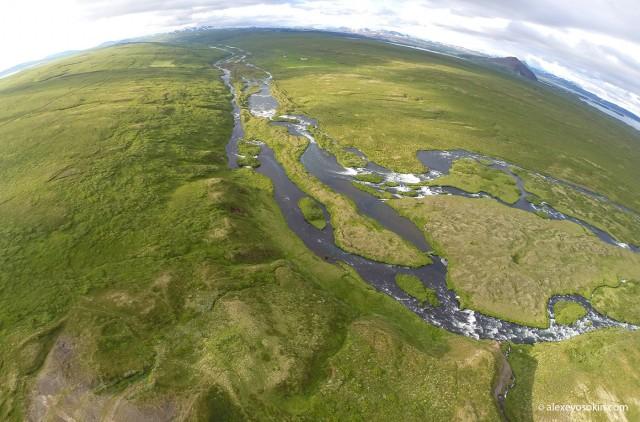 Удивительная Исландия - 15