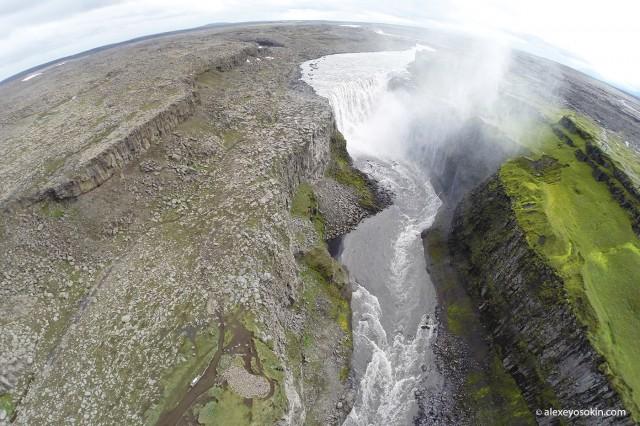 Удивительная Исландия - 9
