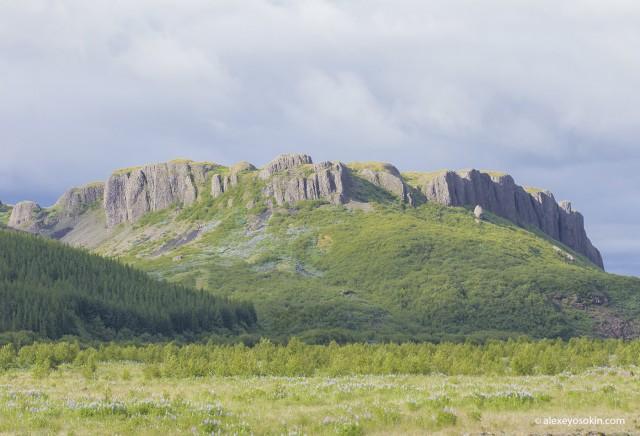 Удивительная Исландия - 21