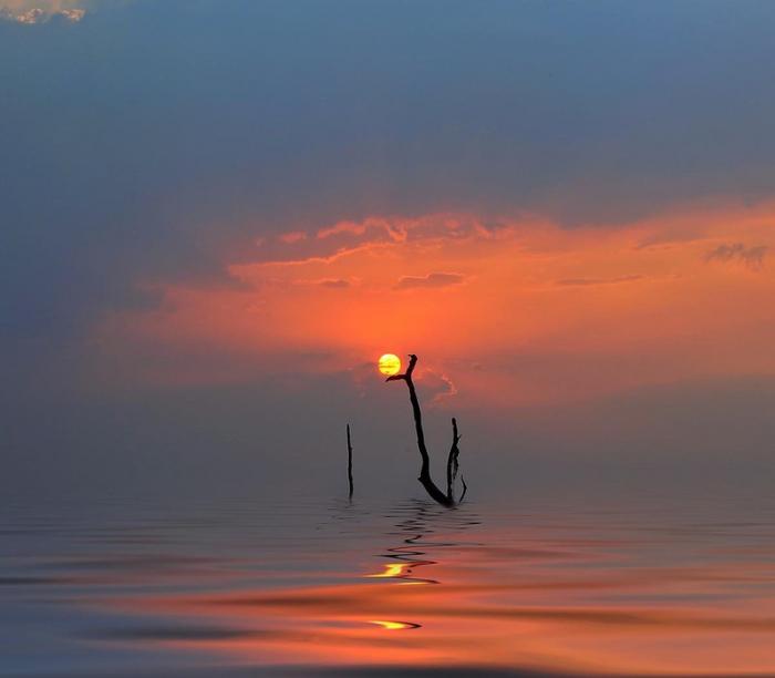 Красивые фотографии Таиланда - 15
