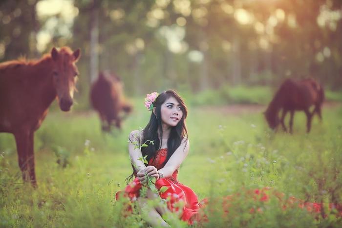 Красивые фотографии Таиланда - 20