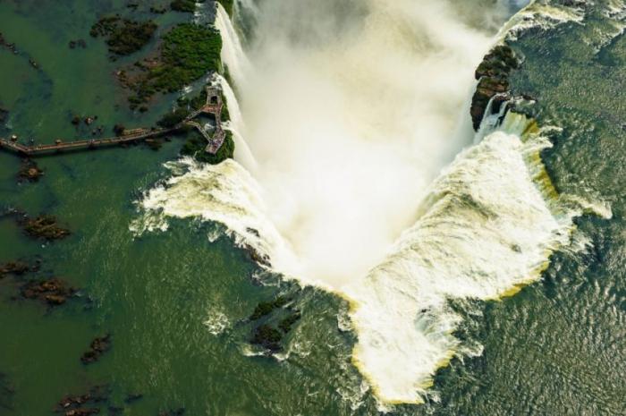 Бразилия в фотографиях - 14