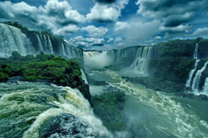 Бразилия в фотографиях - 4