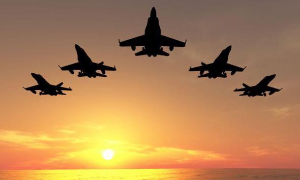 День военно-морской авиации