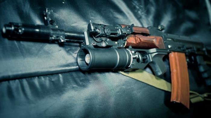 скачать картинки на рабочий стол оружие № 440533 бесплатно