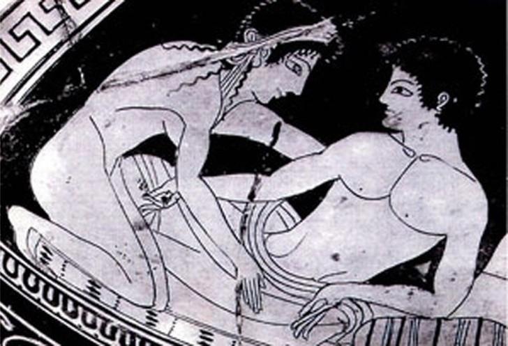 netraditsionnie-seksualnie-obryadi
