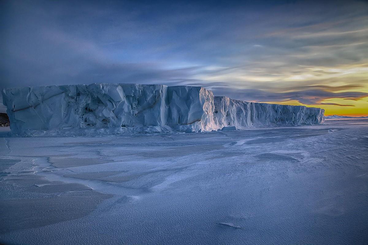Антарктида картинки, картинки семья