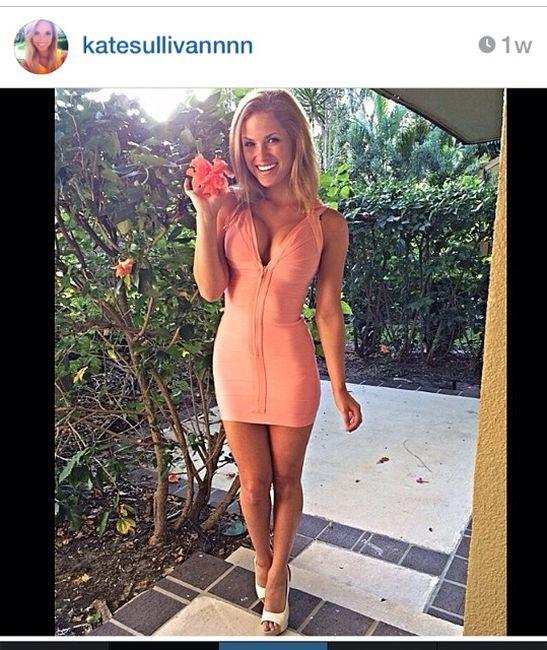 Милые девушки из Instagram