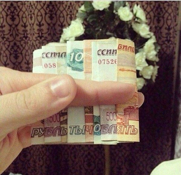 Российскую экономику ожидало падение и без санкций, - глава МИД Финляндии - Цензор.НЕТ 5202