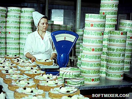 Киевский торт по госту ссср фото