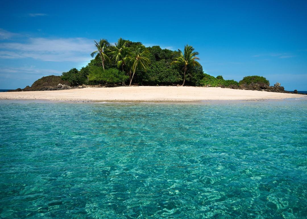 ранней райские острова картинки смотреть почему-то четкость