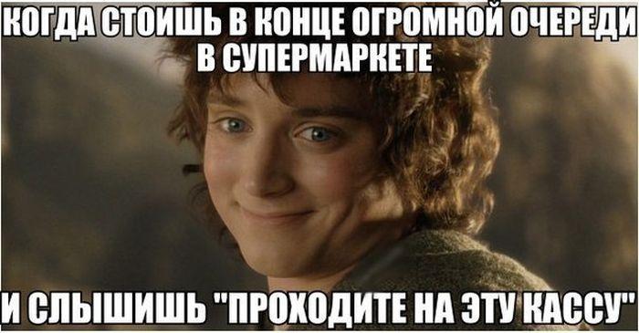 ПОДБОРКА ФОТОПРИКОЛОВ № 30