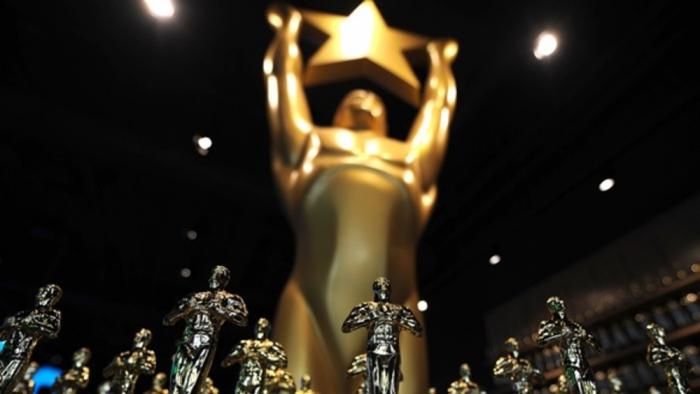 Интересные факты об Оскаре