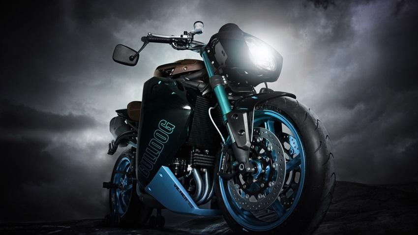 мотоциклы картинки на рабочий стол лучшие № 284248 загрузить