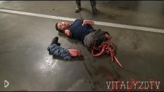 Chainsaw Massacre Prank!