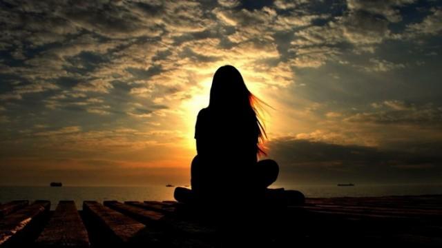 Положительные стороны одиночества