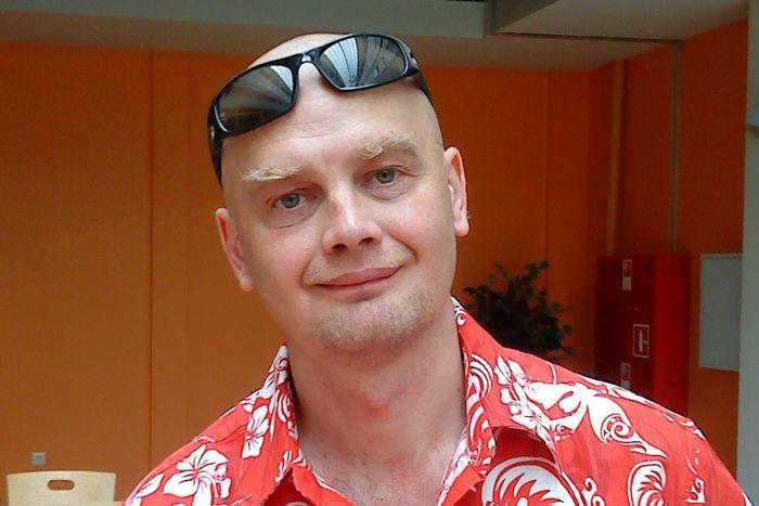 Новокузнецкий врач призывает коллег бесплатно лечить ветеранов ВОВ