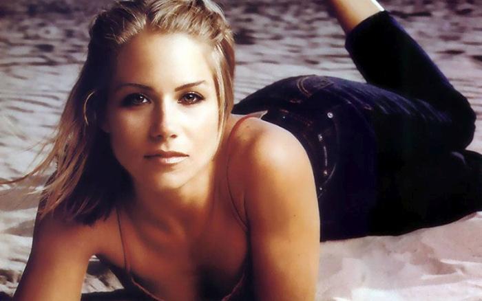 10 самых приклекательных актрис 90-х годов
