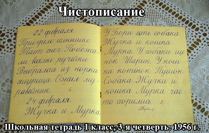 ПОДБОРКА ФОТОПРИКОЛОВ № 71