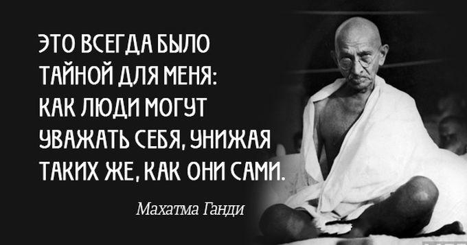 u-moey-zheni-bolshaya-zhopa-lyubitelskoe-foto