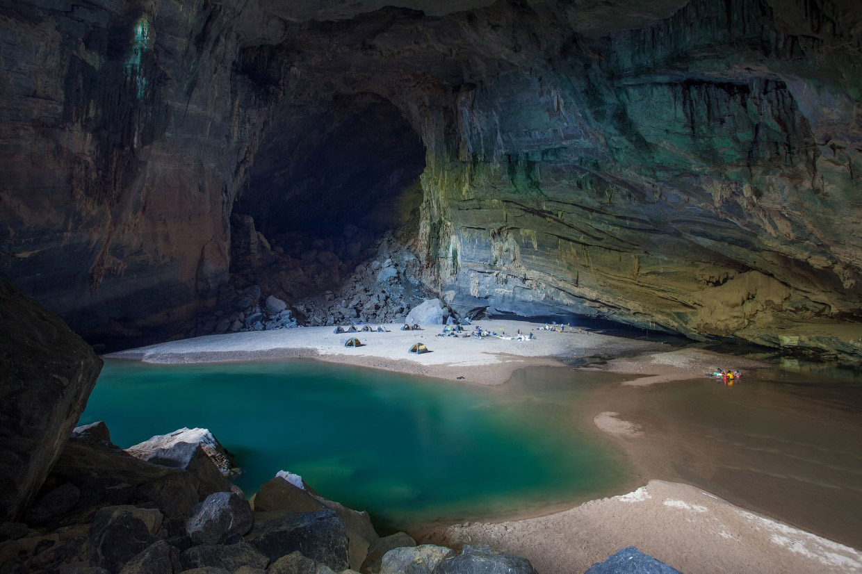 фотографии самых красивых мест на земле мужчины, который родился