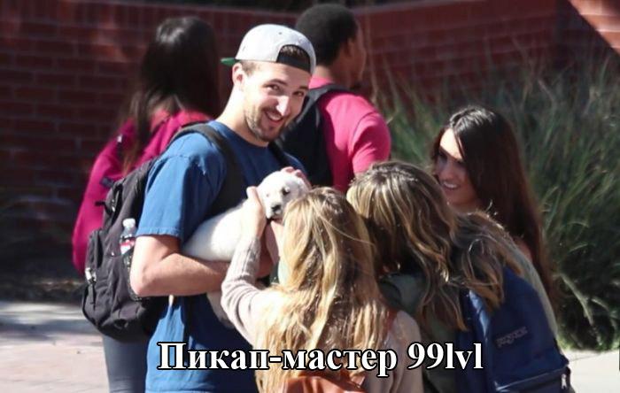 ПОДБОРКА ФОТОПРИКОЛОВ № 83
