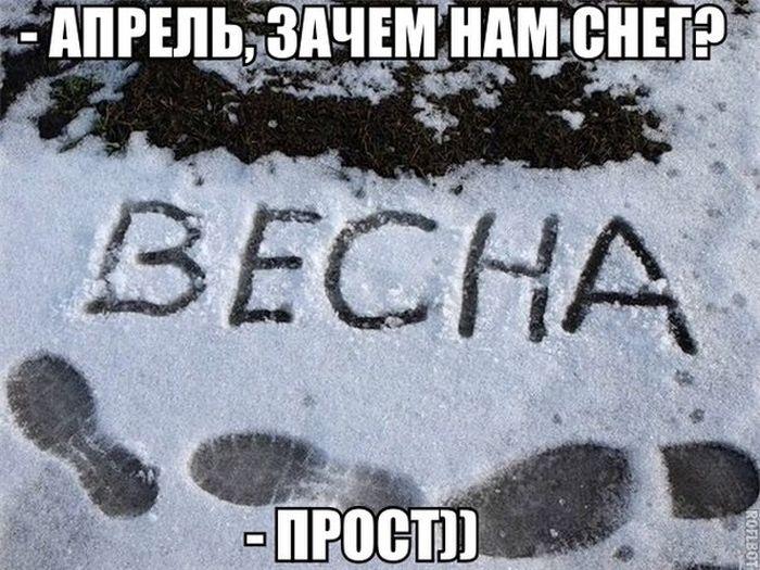 ПОДБОРКА ФОТОПРИКОЛОВ № 84