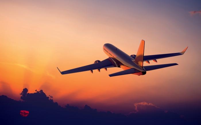 Хитрости путешествия самолетом