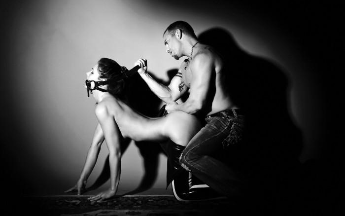 eroticheskie-foto-s-uteryannih-telefonov