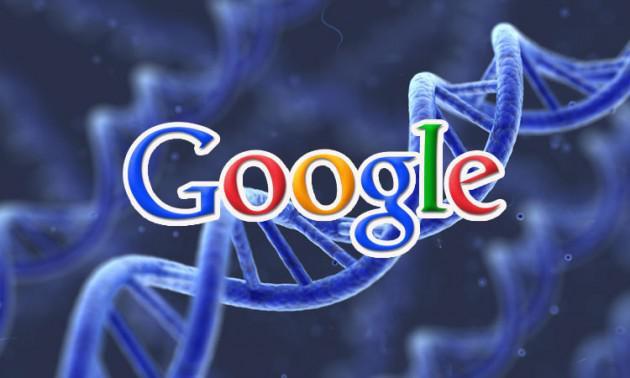 Продукция Google которая изменит наше будущее