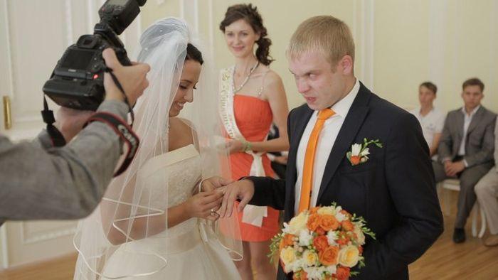 Image result for прикольные свадебные фотографии