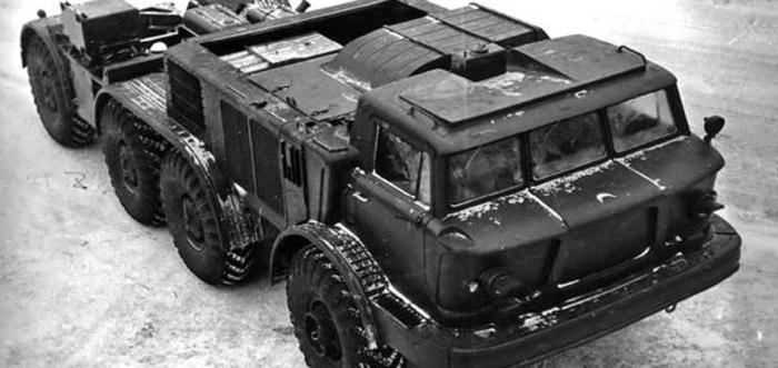 autocarro sovietico ural musone 1441157426_41