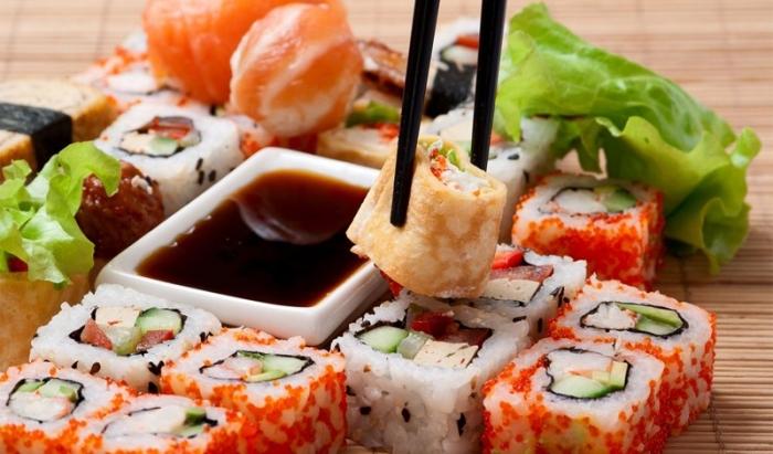 5 самых странных мифов о Японии
