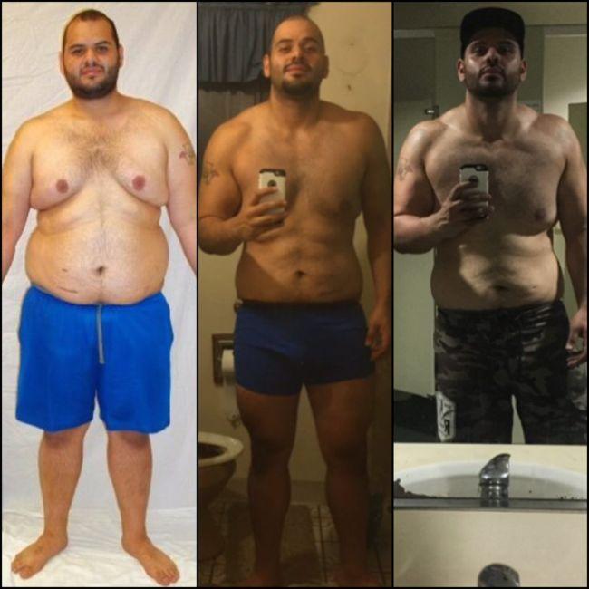 Сбросил Вес А Набрать Не Могу. Сильно похудела не могу набрать вес