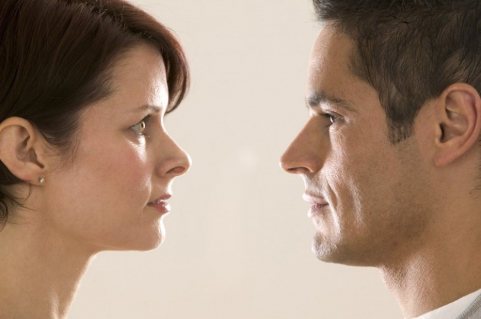 Психологические различия между мужчинами и женщинами