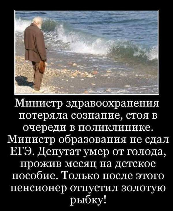 ПОДБОРКА ПРИКОЛЬНЫХ ДЕМОТИВАТОРОВ ЗА 03.12.15