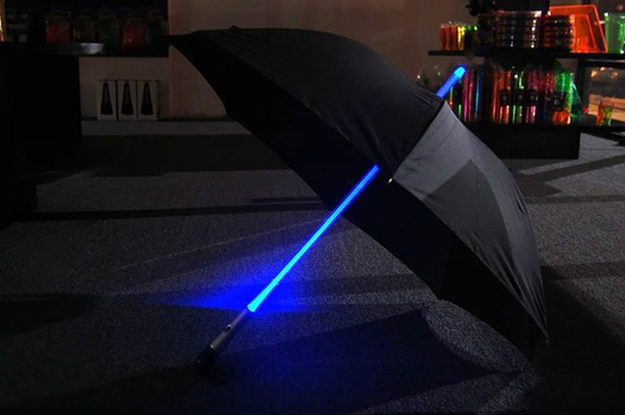 Крутейшие подарки для фанатов «Звездных войн»