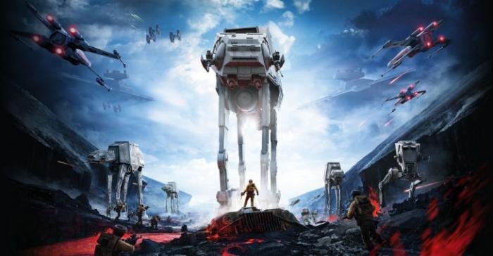 Факты о «Звездных войнах» для тех, кто их не смотрел