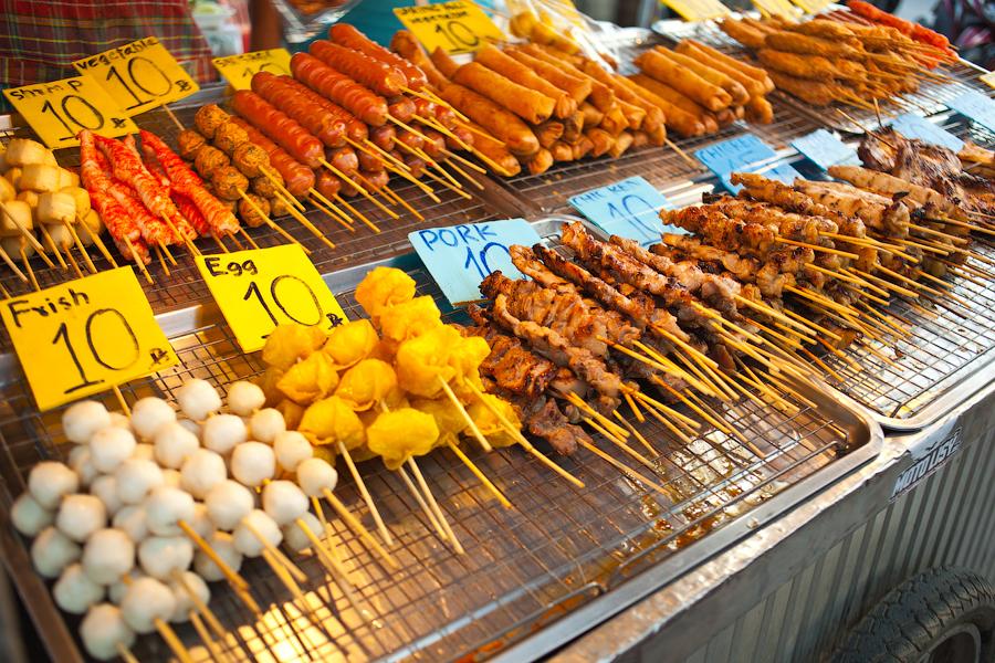 Картинки по запросу цены на тайскую еду