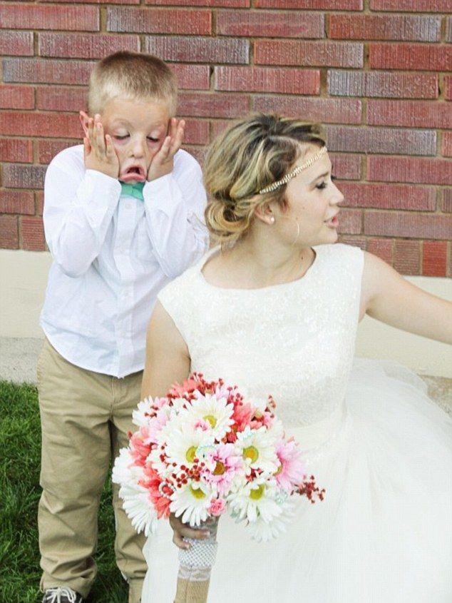современные давайте хвастаться своими свадебными фото объективов