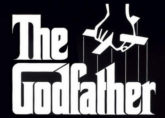 Интересные факты о криминальной драме «Крестный отец»
