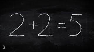 ��� 7 ������ ��������� �� ����������