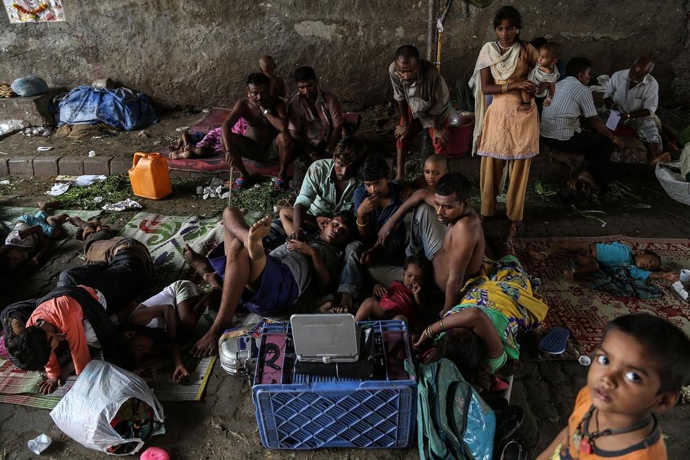 всего нищеты индии фотографии обои изображением деревянных