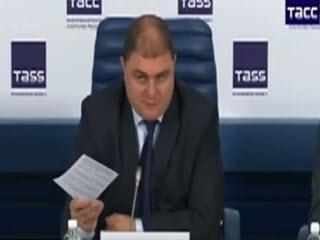 Орловский губернатор показал свою безграмотность