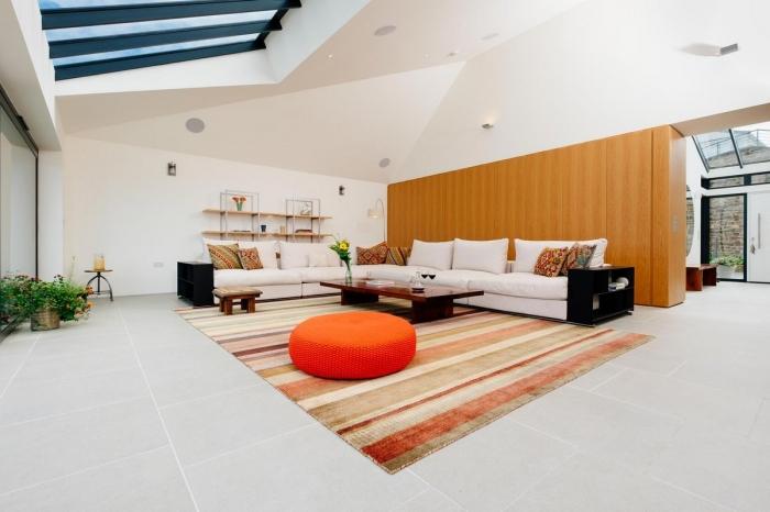 Дизайн дома полностью