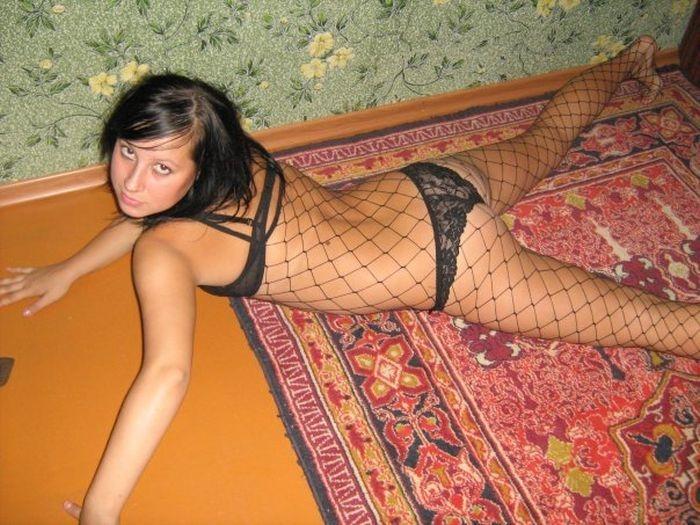 domashnee-porno-foto-sisyastih-zhen