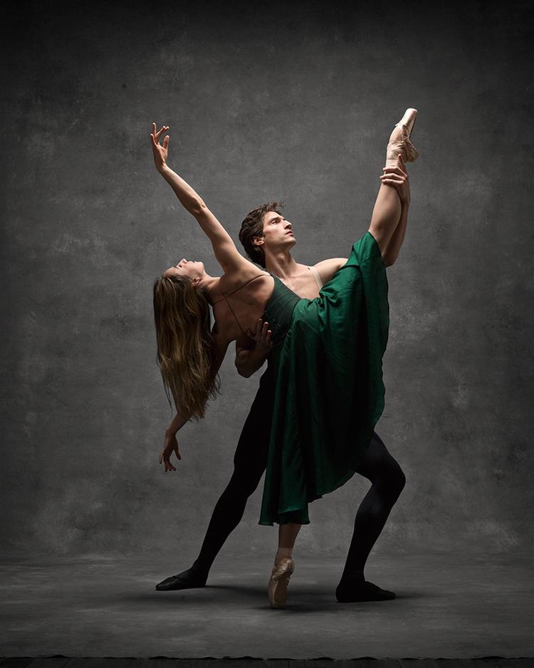 пальцами перебирая, красивые фото танцоров заготовка разворачивается первоначальный