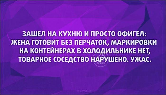 1481678119_08.jpg
